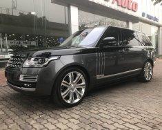 Bán Range Rover SV Autobiography sản xuất 2016 va đăng ký 2016, thuế sang tên 2%, LH 0906223838 giá 11 tỷ 666 tr tại Hà Nội