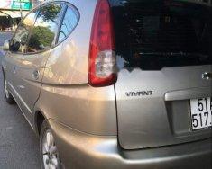 Cần bán Chevrolet Vivant 2008 giá 210 triệu tại Tp.HCM