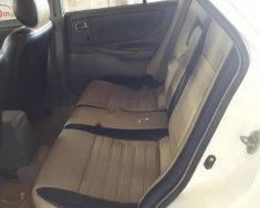 Bán Mazda 626 2.0 MT 2000, màu trắng, nhập khẩu giá 145 triệu tại Gia Lai