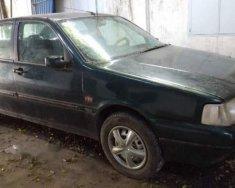 Bán Fiat Tempra 1998, nhập khẩu, giá tốt giá 30 triệu tại Tp.HCM