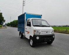 Xe tải nhỏ Dongben 800kg giá tốt nhất, hỗ trợ vay vốn 90% giá trị xe giá Giá thỏa thuận tại Đồng Nai