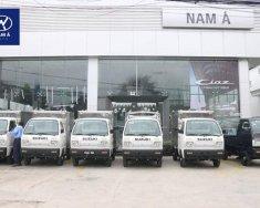 Cần bán xe Suzuki Supper Carry Truck , màu trắng, Khuyến mãi 20 triệu trong tháng 06/2021 giá 249 triệu tại Bình Dương