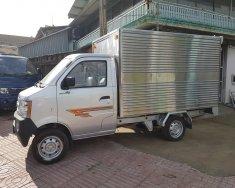 Bán gấp xe tải nhỏ Dongben 900kg giá tốt nhất Sài Gòn, hỗ trợ vay 90% giá 160 triệu tại Đồng Nai