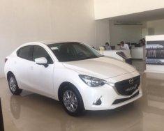 Bán Mazda 2 cao cấp 2019 xinh như Ngọc Trinh - Sông Mazda 0938932758 giá 559 triệu tại BR-Vũng Tàu