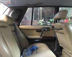 Cần bán lại xe Nissan Cedric E đời 1996, màu đen, nhập khẩu  giá 160 triệu tại Hà Nội