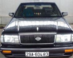 Cần bán gấp Nissan Maxima MT năm sản xuất 1993 giá 58 triệu tại Hà Nội