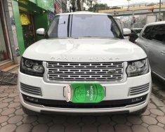 Bán Range Rover HSE 3.0 SX 2016 - Hotline 0945392468 Ms Hương giá 5 tỷ 690 tr tại Hà Nội