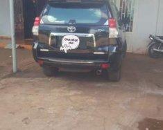 Cần bán Toyota Land Cruiser Prado TXL năm 2010, nhập khẩu giá 1 tỷ 230 tr tại Đắk Lắk