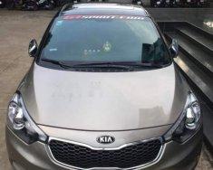 Cần bán xe Kia K3 2.0 AT sản xuất 2014, xe nhập giá 520 triệu tại Đắk Lắk