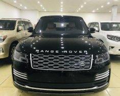 Bán LandRover Range Rover Autobiography LWB 2.0 P400e nhập khẩu nguyên chiếc, mới 100%, xe giao ngay. LH: 0906223838 giá 10 tỷ 300 tr tại Hà Nội