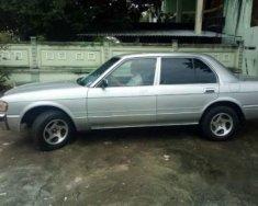 Bán Toyota Crown 2.2 MT sản xuất 1994, nhập khẩu nguyên chiếc giá 105 triệu tại Ninh Thuận