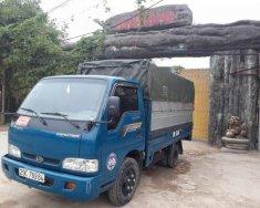 Gia đình cần nên bán Kia K165 tải 2,4 tấn, sản xuất 2017 giá 325 triệu tại Hà Nội