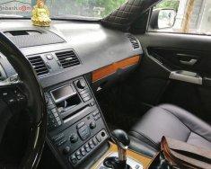 Cần bán lại xe Volvo XC90 2.9 AT AWD đời 2003, màu đen, nhập khẩu nguyên chiếc  giá 580 triệu tại Hà Nội