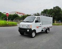Công ty chuyên bán xe tải nhỏ Dongben 800kg uy tín nhất Sài Gòn giá 160 triệu tại Đồng Nai