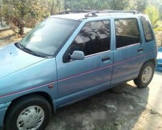 Cần bán xe Daewoo Tico năm sản xuất 1993 giá 48 triệu tại Quảng Ngãi