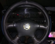 Bán xe Mazda 626 1996, chính chủ, giá cạnh tranh  giá 155 triệu tại Lâm Đồng