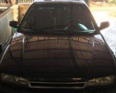 Bán Acura CL sản xuất 1992, màu đen, giá 110tr giá 110 triệu tại Gia Lai