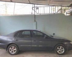 Bán xe Toyota Corona 1992, màu xám, nhập khẩu giá 105 triệu tại An Giang