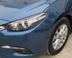 Bán Mazda 3 đời 2018, xe lướt mới đi 6500km giá 715 triệu tại Hà Nội