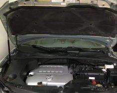 Bán xe Lexus RX 350 năm 2008, nhập khẩu  giá 890 triệu tại Tp.HCM