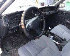 Cần bán lại xe Toyota Crown đời 1994, màu bạc, zin nguyên giá 145 triệu tại Bình Dương