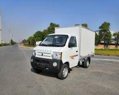 Bán xe tải Dongben 870kg đời 2019 mới nhất, hỗ trợ trả góp 85%, giá siêu rẻ giá 159 triệu tại Đồng Nai
