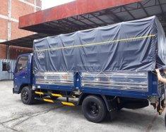 Bán xe tải 3,5 tấn Hyundai Đô Thành giá 425 triệu tại Thái Bình