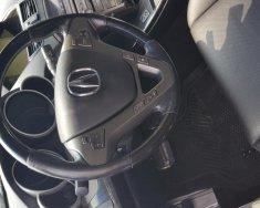 Cần bán Acura MDX sản xuất năm 2008, màu xám, xe nhập chính chủ giá 699 triệu tại Tp.HCM
