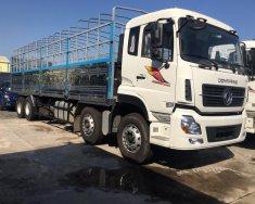 Bán Dongfeng 4 chân Hoàng Huy nhập khẩu nguyên chiếc trả góp giá 500 triệu tại Tp.HCM