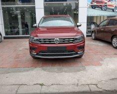 Đừng mua ô tô khi chưa đọc bài viết này. Tiguan Allspace nhập khẩu nguyên chiếc từ Đức giá khuyến mãi siêu tốt giá 1 tỷ 729 tr tại Khánh Hòa