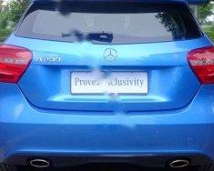 Cần bán Mercedes sản xuất năm 2014, màu xanh lam, xe nhập, giá tốt giá 870 triệu tại Hà Nội