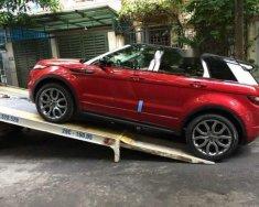 Cần bán gấp LandRover Range Rover đời 2015, hai màu còn mới giá Giá thỏa thuận tại Hà Nội