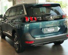 Peugeot Lạng Sơn | Sẵn xe Peugeot 5008 2019 | Hotline 0969 693 633 giá 1 tỷ 349 tr tại Lạng Sơn