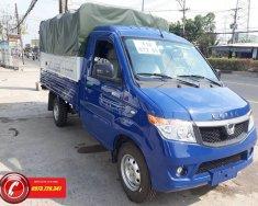 Xe tải Kenbo 990kg linh kiện nhập, chất lượng Nhật giá 180 triệu tại Bình Dương
