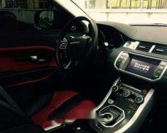 Bán xe LandRover Range Rover sản xuất 2013, màu đỏ, xe nhập giá 1 tỷ 600 tr tại Tp.HCM