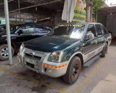 Bán xe Mekong Premio 2006, giá 98tr giá 98 triệu tại Tây Ninh