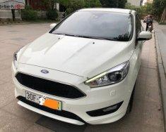 Bán Ford Focus năm sản xuất 2018, màu trắng giá 755 triệu tại Hà Nội