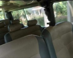 Cần bán xe Mercedes MB đời 2001, màu trắng, nhập khẩu, giá 65tr giá 65 triệu tại Kon Tum