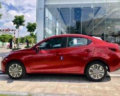 Mazda 2 sedan sẵn xe đủ màu, xe Nhật mới 100% hỗ trợ vay trả góp 85% giá trị xe - LH ngay 0909417798 giá 509 triệu tại Tp.HCM