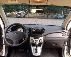 Cần bán xe Hyundai i10 Hatchback 2010, số tự động giá 227 triệu tại Tp.HCM