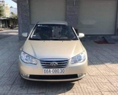 Cần bán xe Hyundai Elantra sản xuất năm 2010, xe nhập giá 285 triệu tại Đồng Tháp