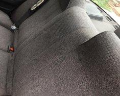 Xe Toyota Camry 2.0 MT sản xuất 1990, màu bạc, nhập khẩu chính chủ giá 79 triệu tại Đồng Tháp