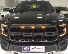 Bán siêu bán tải Ford F150 Raptor 2019, nhập khẩu Mỹ  giá 4 tỷ 250 tr tại Hà Nội