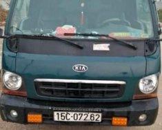 Bán Kia K2700 năm sản xuất 2003 giá 87 triệu tại Hà Tĩnh