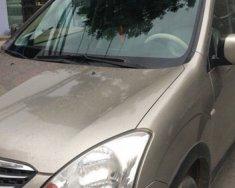 Bán Mitsubishi Zinger 2.4 AT năm sản xuất 2010 giá 295 triệu tại Hà Nội
