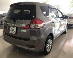 Cần bán lại xe Suzuki Ertiga 2016, nhập khẩu nguyên chiếc số tự động giá 475 triệu tại Đà Nẵng