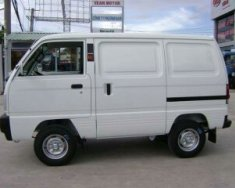 Bán xe Suzuki Blind Van, su cóc, tải Van, giá tốt nhất thị trường, liên hệ 0936342286 giá 270 triệu tại Hà Nội