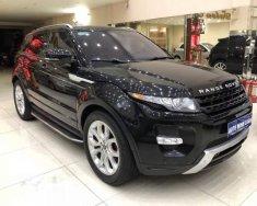 Cần bán LandRover Range Rover Evoque Dynamic 2013 giá 1 tỷ 300 tr tại Tp.HCM