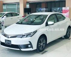 Bán Toyota Corolla Altis 2019 tại Hải Phòng giá 733 triệu tại Hải Phòng