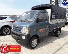 Bán ô tô Dongben DB1021 năm 2019, nhập khẩu chính hãng giá Giá thỏa thuận tại Tây Ninh